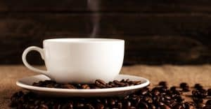 Get better tasting coffee at home