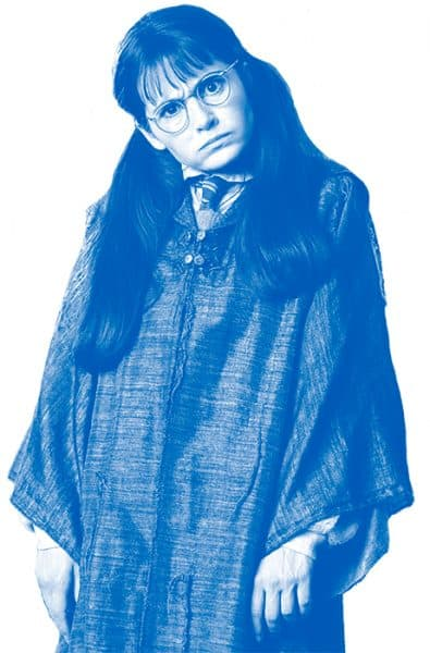 graphic relating to Moaning Myrtle Printable known as Moaning Myrtle Toilet Printable Equivalent Keyword phrases