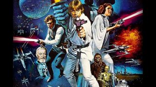 Star Wars GIFs for Every Occasion