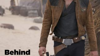 """Do you know """"Solo""""? Behind the scenes facts"""